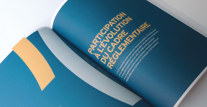 ACP - Rapport Annuel