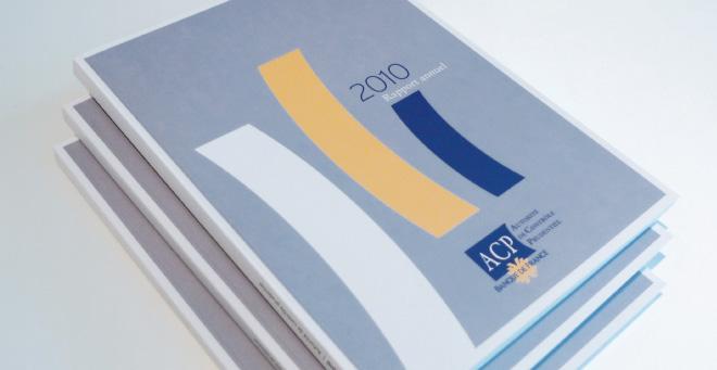 acp-rapport-annuel-2010