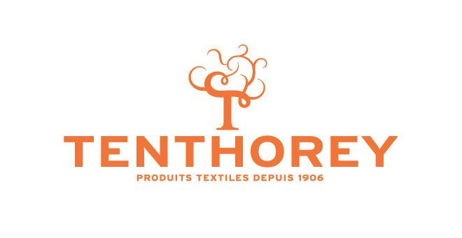 Tenthorey