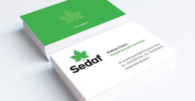 sedaf-logo-papeterie