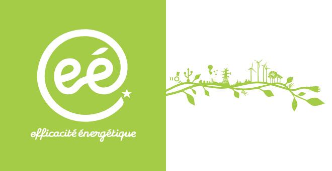 Efficacité Énergétique