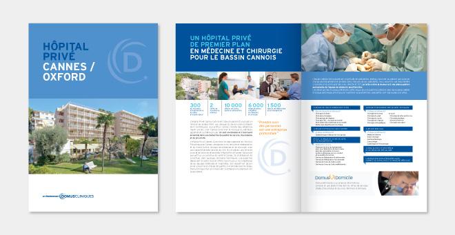 Domus Cliniques