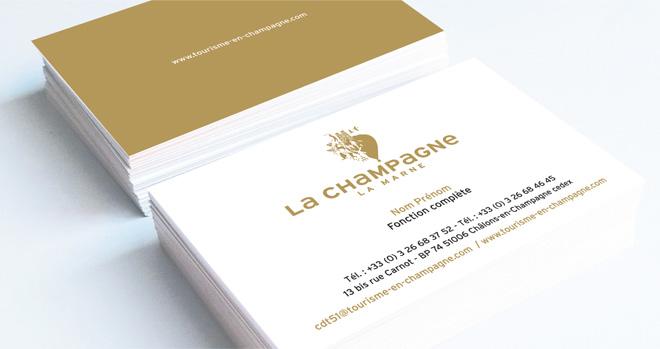 champagne-marne-logo-cartes-visite