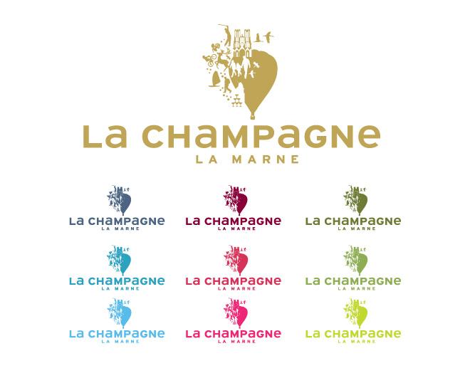 champagne-marne-logo