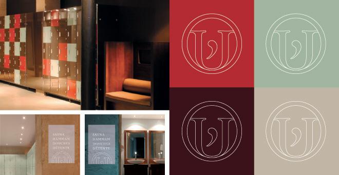 usine-club-sport-logo-signaletique