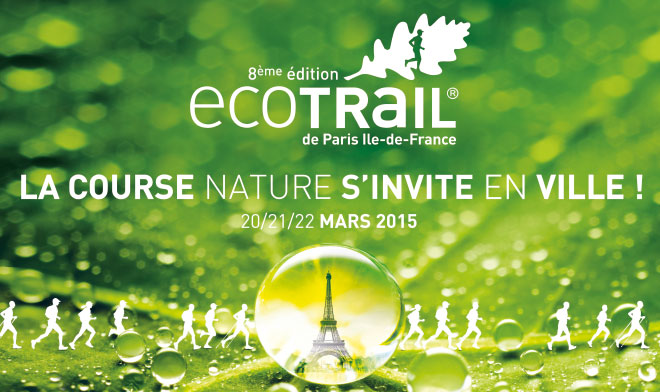 ecotrail-affiche-2015