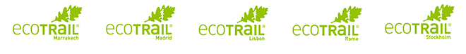 ecotrail-logos