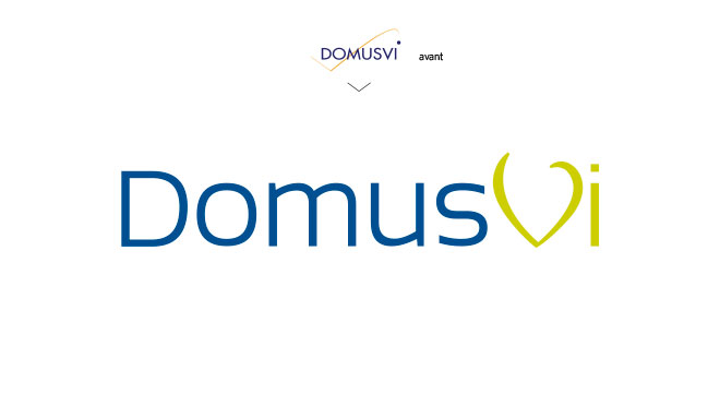 domusvi-logos-groupe