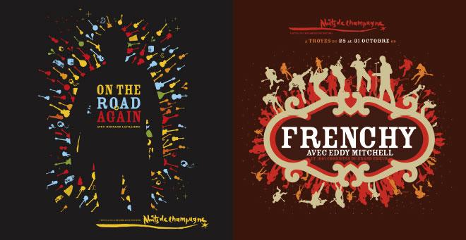 festival-nuit-de-champagne-2008-2009