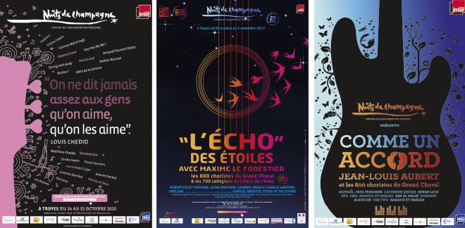 festival-nuit-de-champagne-2012-2011-2010