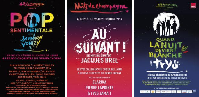 festival-nuit-de-champagne-2014-2015-2013
