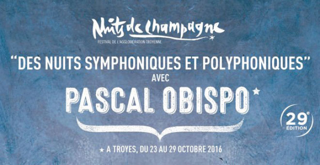 festival-nuit-de-champagne-2016