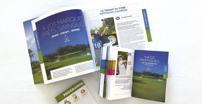 trophee-hassan-golf-2016-documents