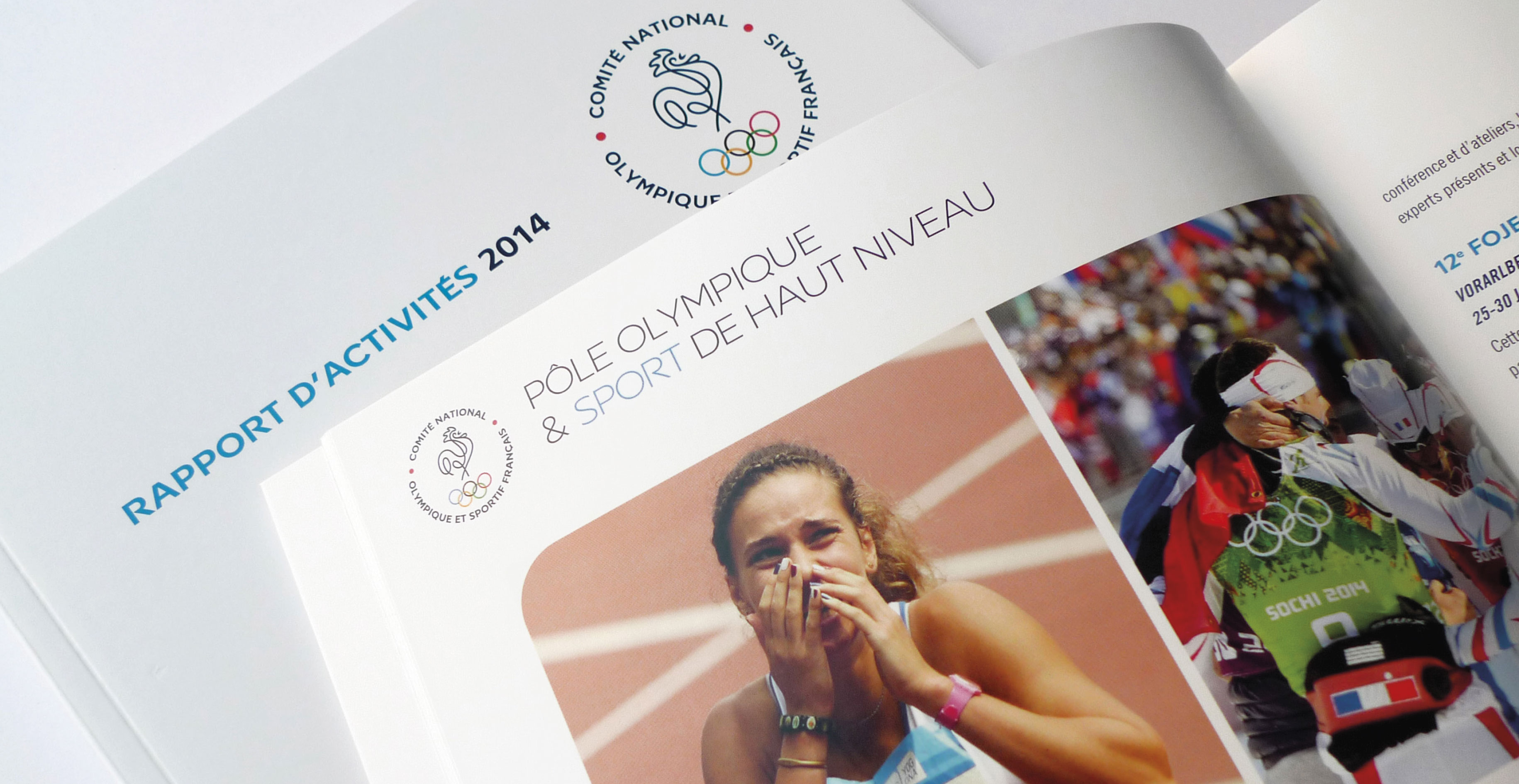 cnosf-rapport-activite-2014-1