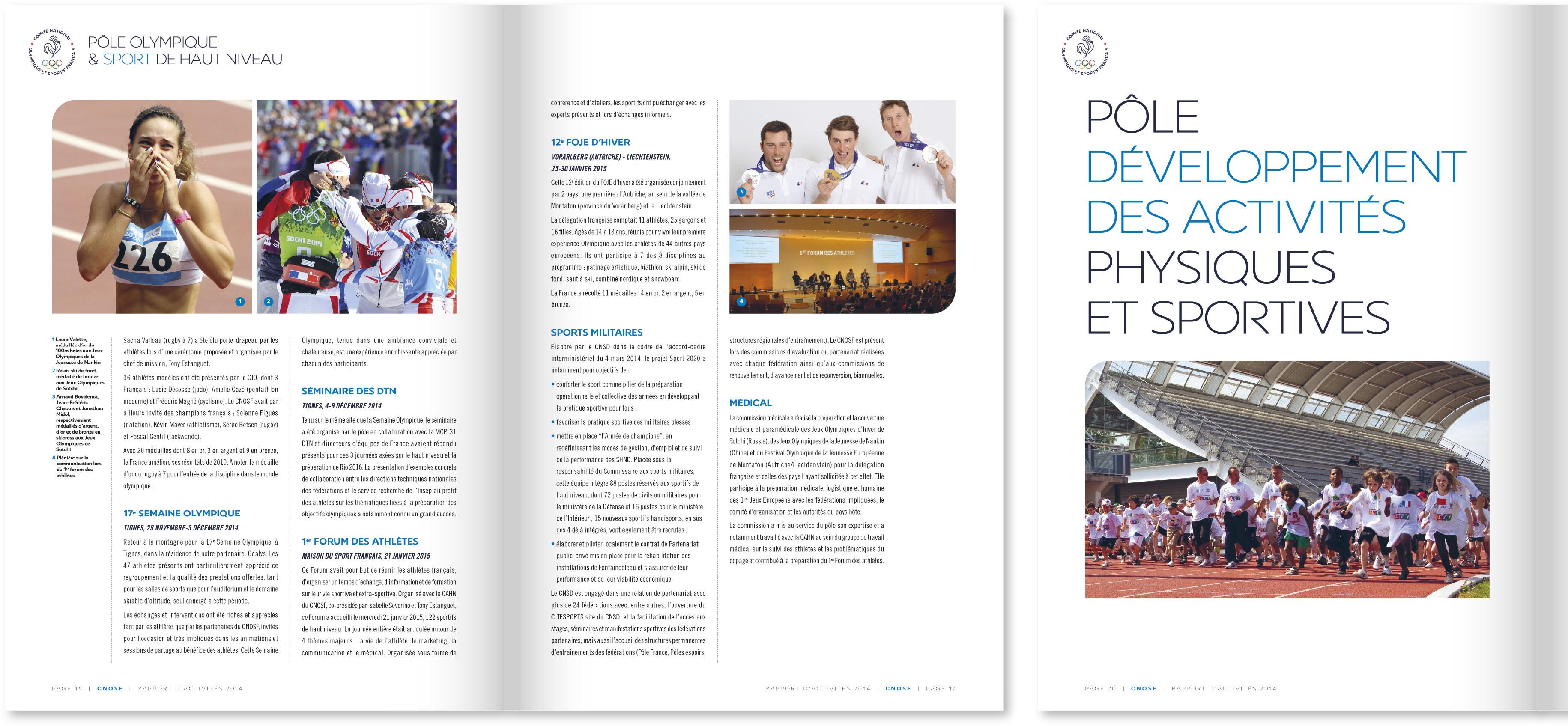 cnosf-rapport-activite-2014-2