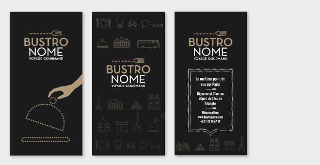 bustronome-logo-editions