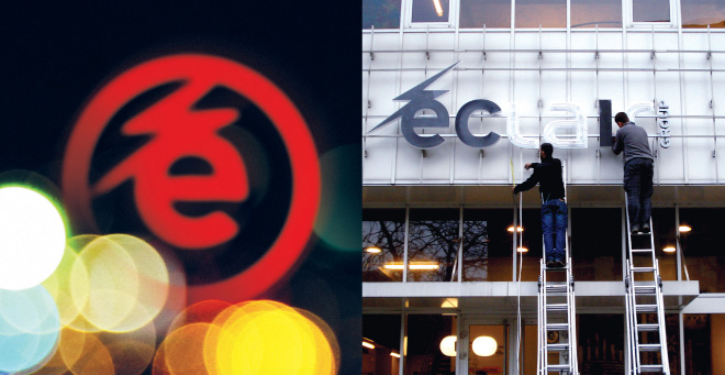 eclair-group-logo-symbole-enseigne