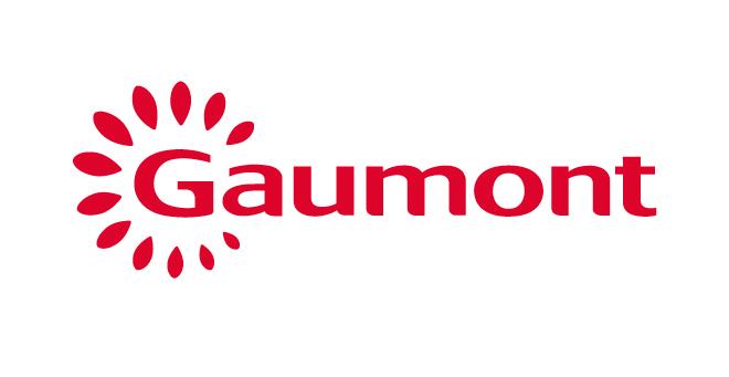 Création logo Gaumont
