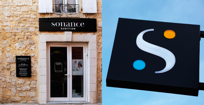 sonance-audition-logo-signaletique-2