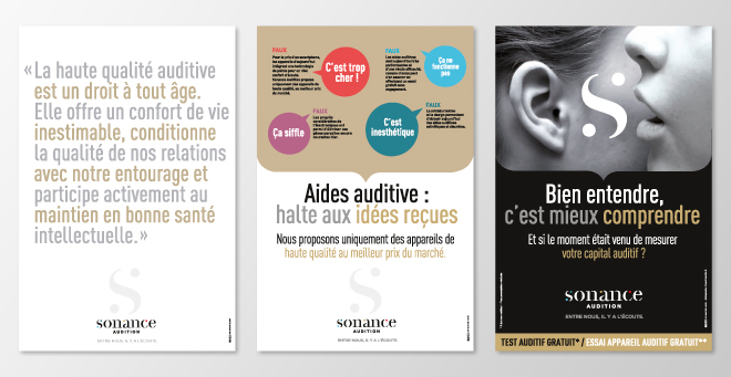 sonance-audition-posters