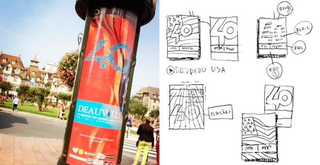 festival-deauville-americain-affiche-2014-2
