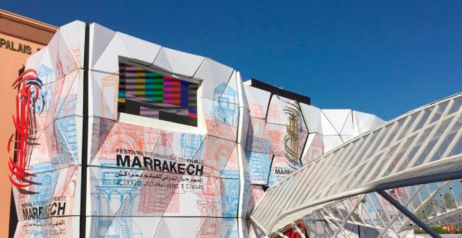 festival-film-marrakech-2015-photos-1