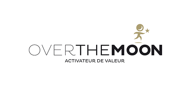 overthemoon-logo