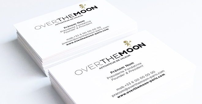 overthemoon-papaterie