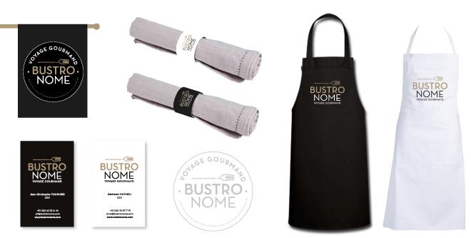 bustronome-logo-application