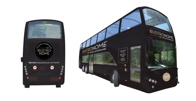 bustronome-logo-bus-1