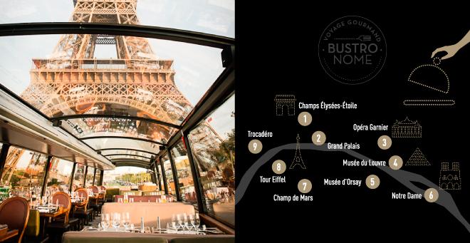 bustronome-logo-parcours