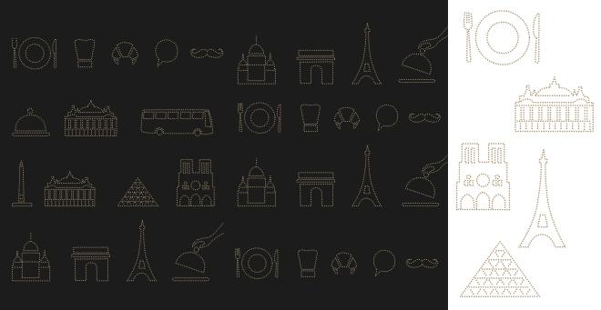 bustronome-logo-pictos