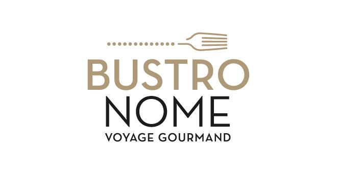 bustronome-logo