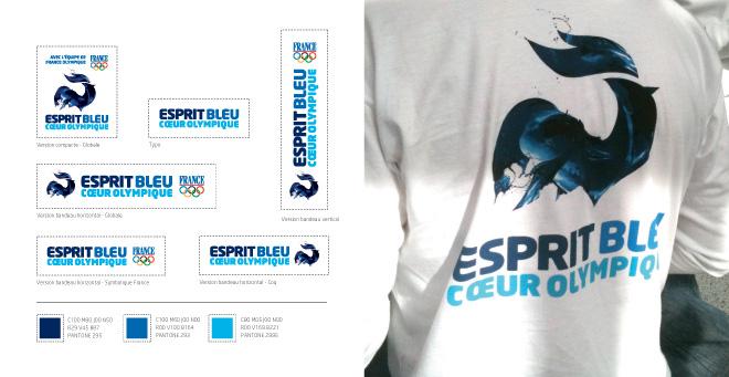 cnosf-jo-france-2012-logo-principes