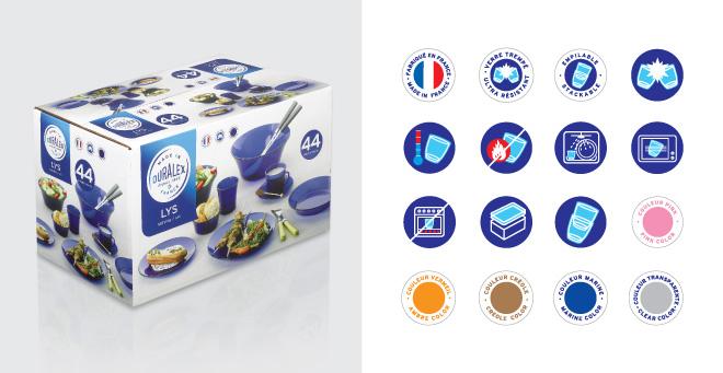 duralex-packaging-3