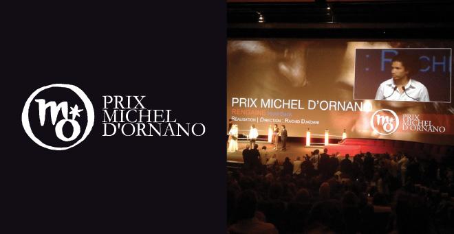 prix-michel-ornano-logo