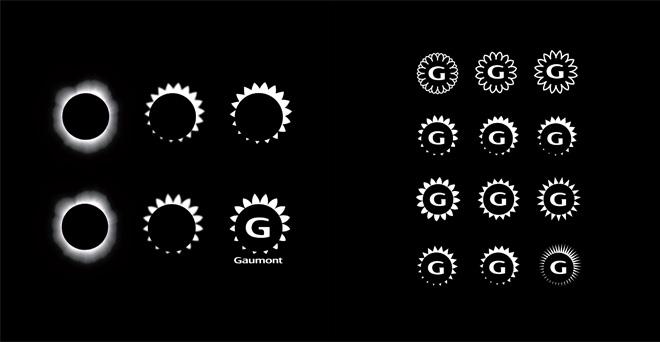 gaumont-logo-eclipse