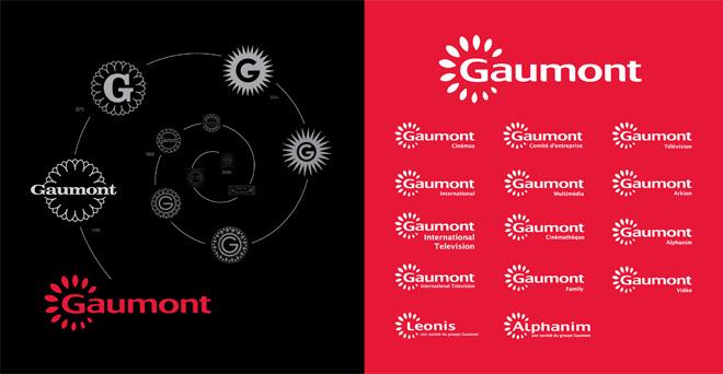gaumont-logo-historique-filiales