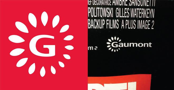 gaumont-logo-symbolique-affiche-zoom