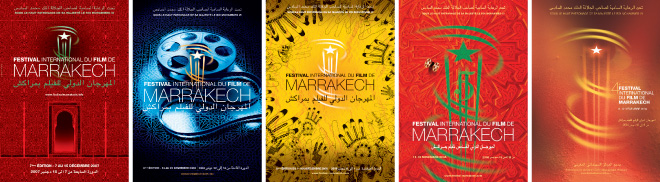 festival-film-marrakech-affiche-2008-2007-2006-2005-2004