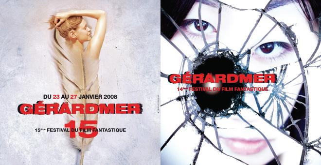 festival-gerardmer-affiche-2007-2008
