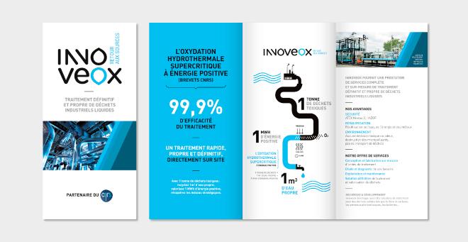 Edition Innoveox