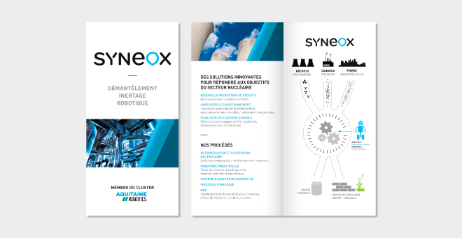Edition Syneox