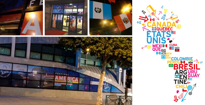 festival-america-2012-docs
