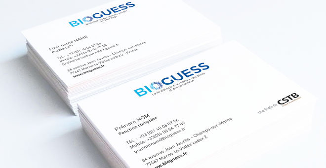 bioguess-logo-papeterie