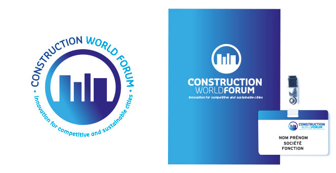 construction-world-forum-logo