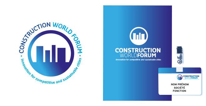 construction-world-forum-logo