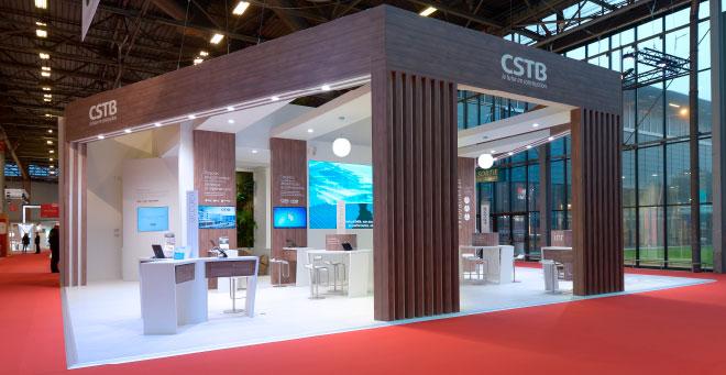 cstb-stand-1