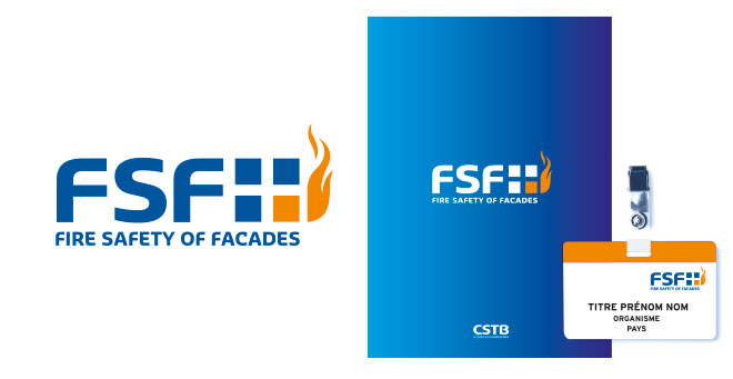 fire-safety-of-facades-logo