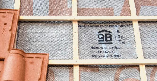 Logo QB